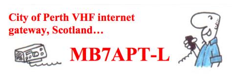 MB7APT-L